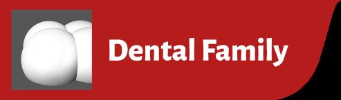 Dental Family – Ihr Zahnarzt bei Chemnitz