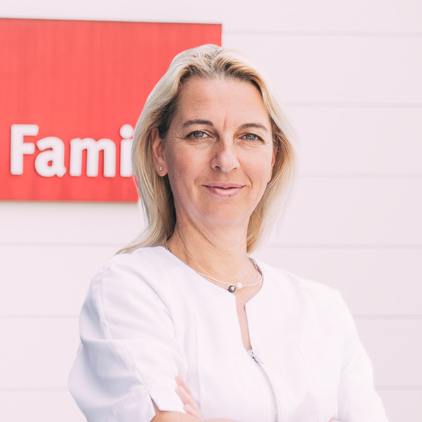 Dr. Carmen Pohl, Zahnarztpraxis Dental Family in Jahnsdorf bei Chemnitz